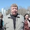 Григорий, 67, г.Амурск