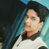 Gaurav, 20, Kanpur