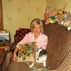 Юлия, 51, г.Раанана