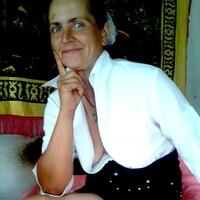 Галина, 45 лет, Рак, Киев