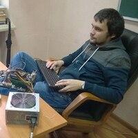 Программист, 51 год, Козерог, Владикавказ