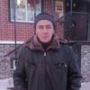 Андрей, 41, г.Барнаул