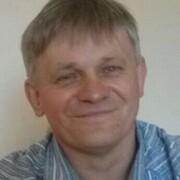 Алексей 50 Тулун