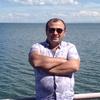 Dato, 39, г.Тбилиси