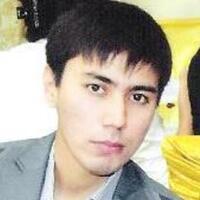 Ереке, 33 года, Рак, Кзыл-Орда