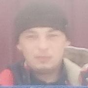 Андрей, 29, г.Болотное