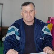 Адальби, 62, г.Нальчик