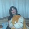 ирина, 36, г.Костанай