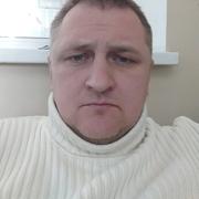 Александр 36 Ульяновск