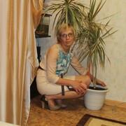 Глина, 60, г.Юсьва
