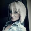 Татьяна, 42, г.Выборг