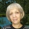 заля, 52, г.Ташкент