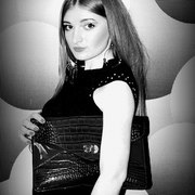 Диана, 21