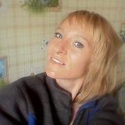 Эльвира, 29, г.Сатка