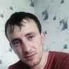 Саид, 35, г.Наурская