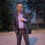 Евгений 38 Березники