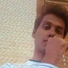 Danish, 21, г.Мумбаи