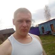 Сергей 32 Калуга