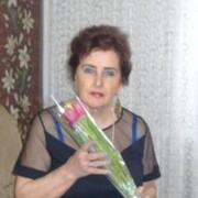 Татьяна 66 Калининград