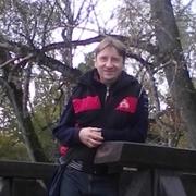 Сергей, 51, г.Лыткарино