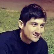 Dilho Tj Gold, 26, г.Стерлитамак