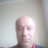 Юрий, 48, г.Старый Оскол