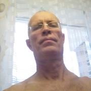 Евгений 48 Севастополь