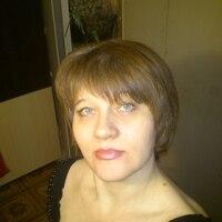 елена, 49 лет, Скорпион, Кемерово