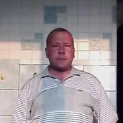 Алексей 46 Осинники