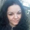 Александра, 34, г.Иркутск
