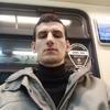 Igor, 32, Staraya