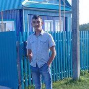 Дмитрий 28 Москва