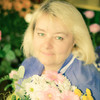 Lana, 53, Postavy