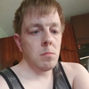 дмитоий, 34, г.Рига