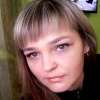 мария, 40 лет, Близнецы, Новосибирск