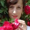Катюшка, 26, Ізюм