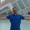 Andrew, 35, г.Ровно
