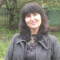 Ирина, 48 лет, Близнецы, Фастов