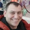 Юрий, 39, г.Омск
