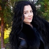 Нана, 35, г.Васильковка