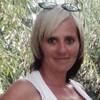 Алена, 31, г.Бар