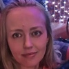 Татьяна, 36, г.Белгород