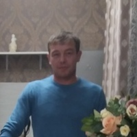 Ильнур, 36 лет, Лев, Набережные Челны