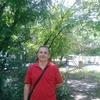 Вадик, 46, г.Красногвардейское