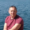 Іgor, 43, Zvenyhorodka