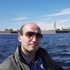 Александр, 36, г.Краснослободск