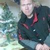 Ivan, 41, Pavlovsk