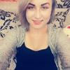 Ксения, 25, г.Бишкек