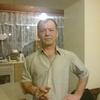 Mihail, 56, Ruse