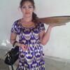 джамиля, 41, г.Душанбе